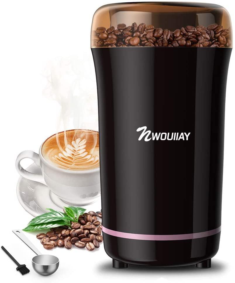 molinillo-de-cafe-electrico-nwouiiay-300w.jpg