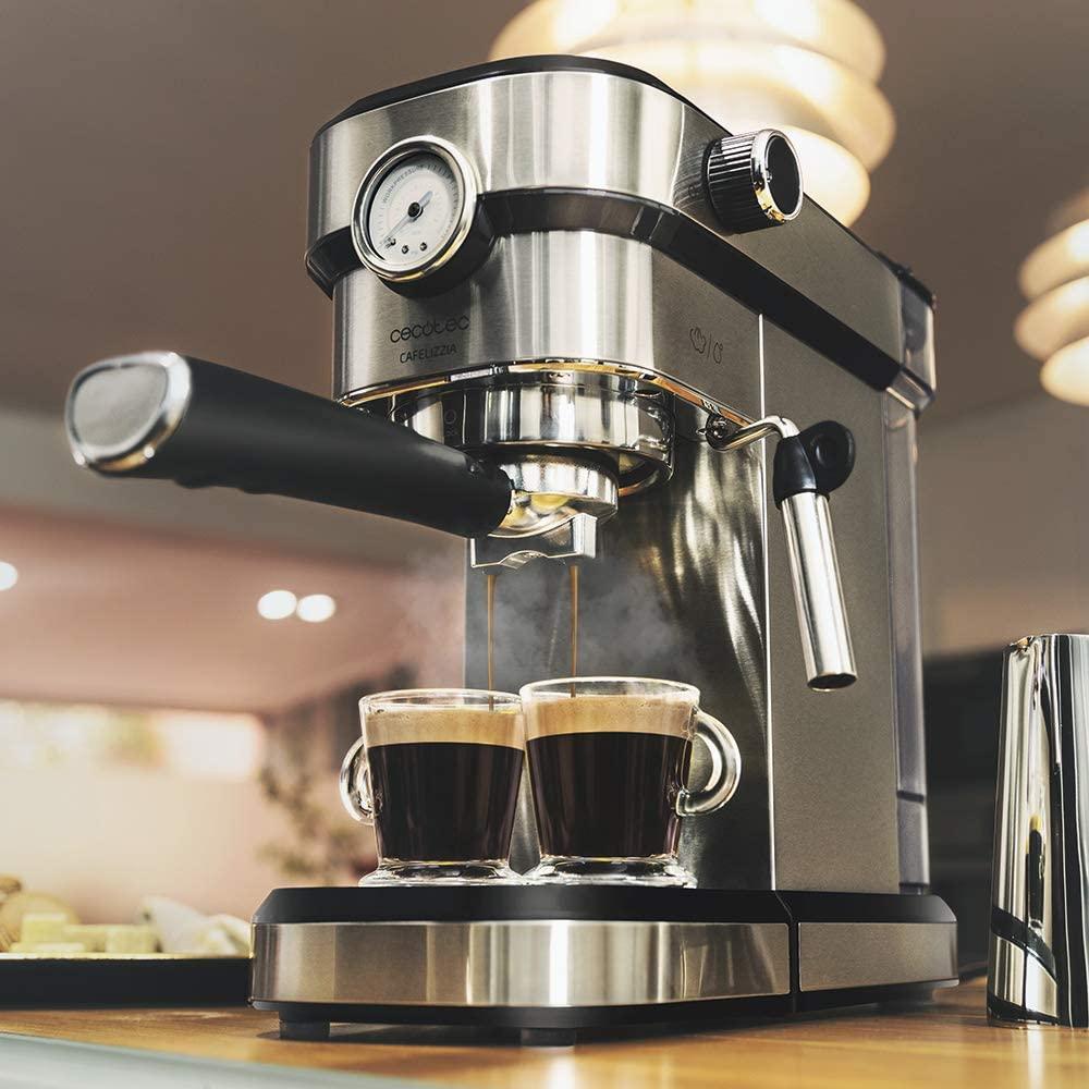 cafetera-express-cecotec-cafelizzia-790-pro.jpg