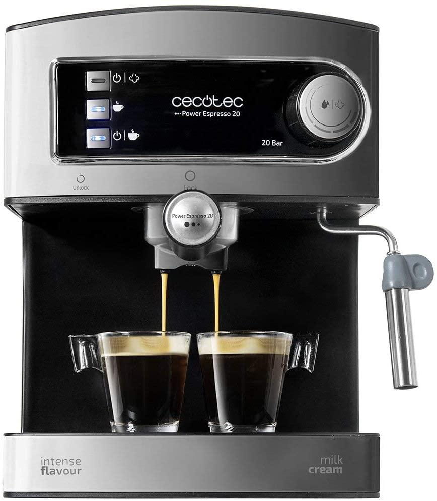 cafetera-express-cecotec-power-espresso.jpg