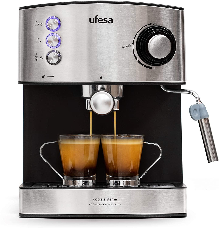 cafetera-express-ufesa-ce7240.jpg