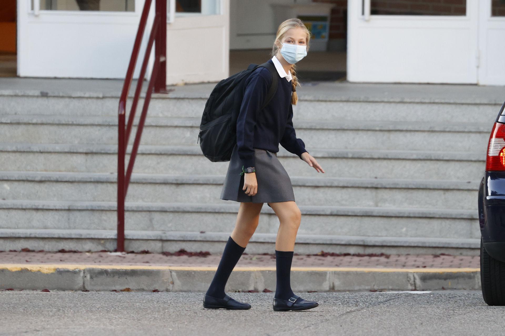 princesa-leonor-vuelve-colegio-2020-2.jpg