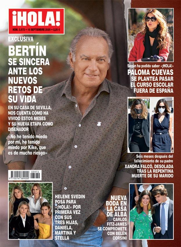 revista-hola-09092020.jpg