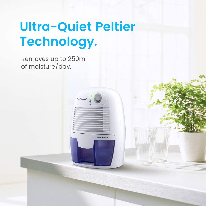 deshumidificador-pro-breeze-500ml.jpg