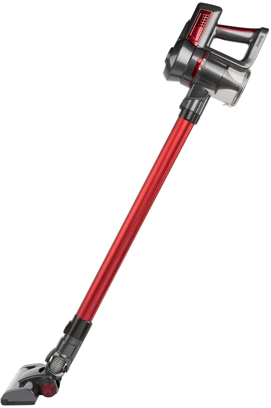 aspiradora-sin-cable-hkoenig-up600.jpg