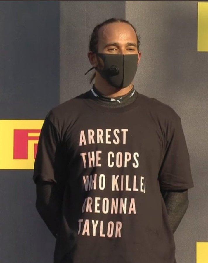 140920--camiseta-hamilton.jpg