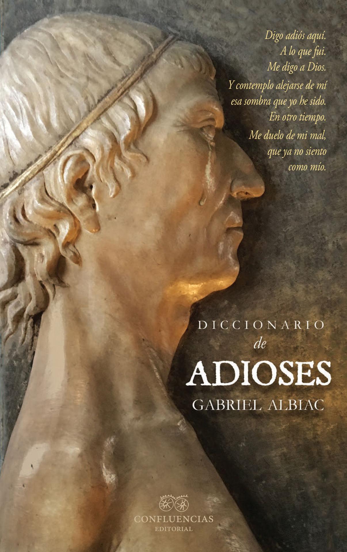albiac-diccionario-adioses-confluencias.jpg