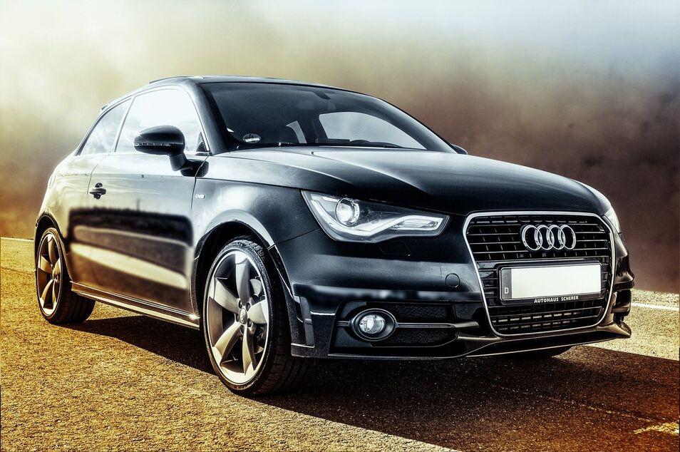 Se trata de uno de los primeros modelos que consigue ser completamente eléctrico, vendiendo casi 18.000 vehículos en todo el mundo.