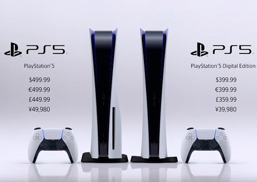 ps5pricesentra.jpg
