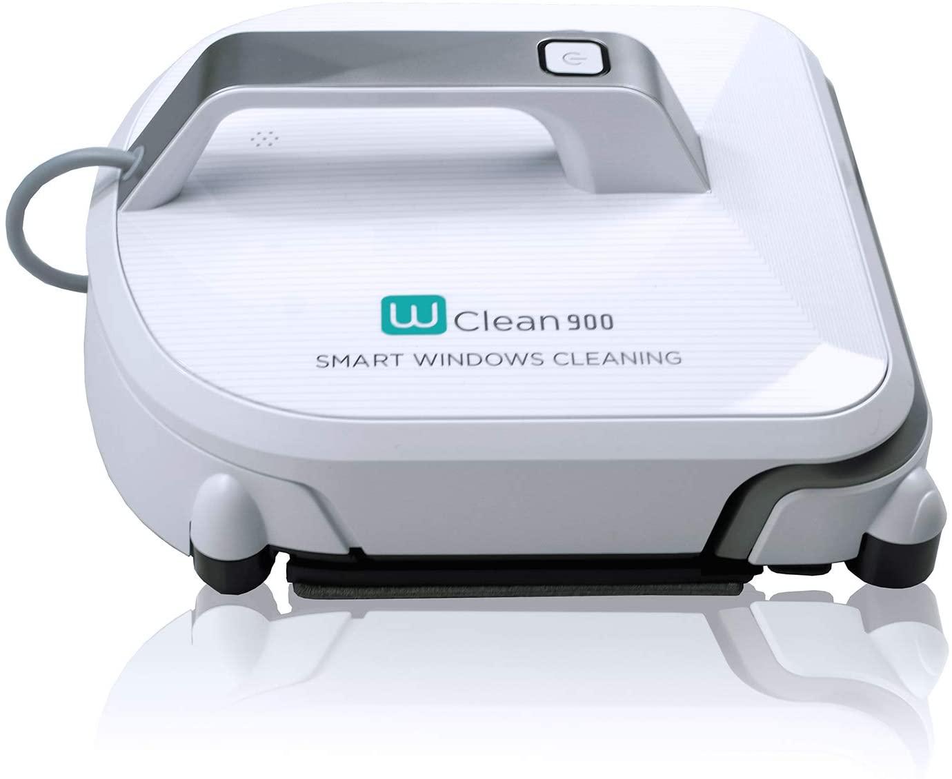 robot-limpiacristales-novohogar-w-clean900.jpg