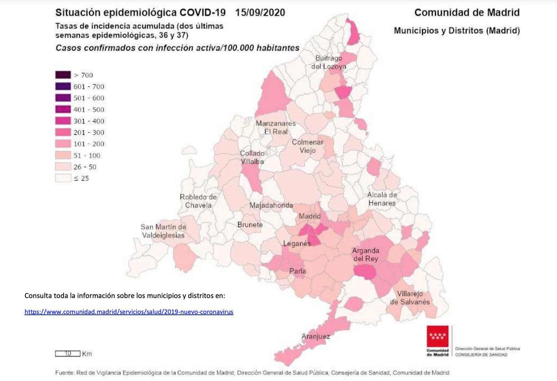1-situacion-epidemiologica-covid-19-comunidad-madrid-por-zonas.png