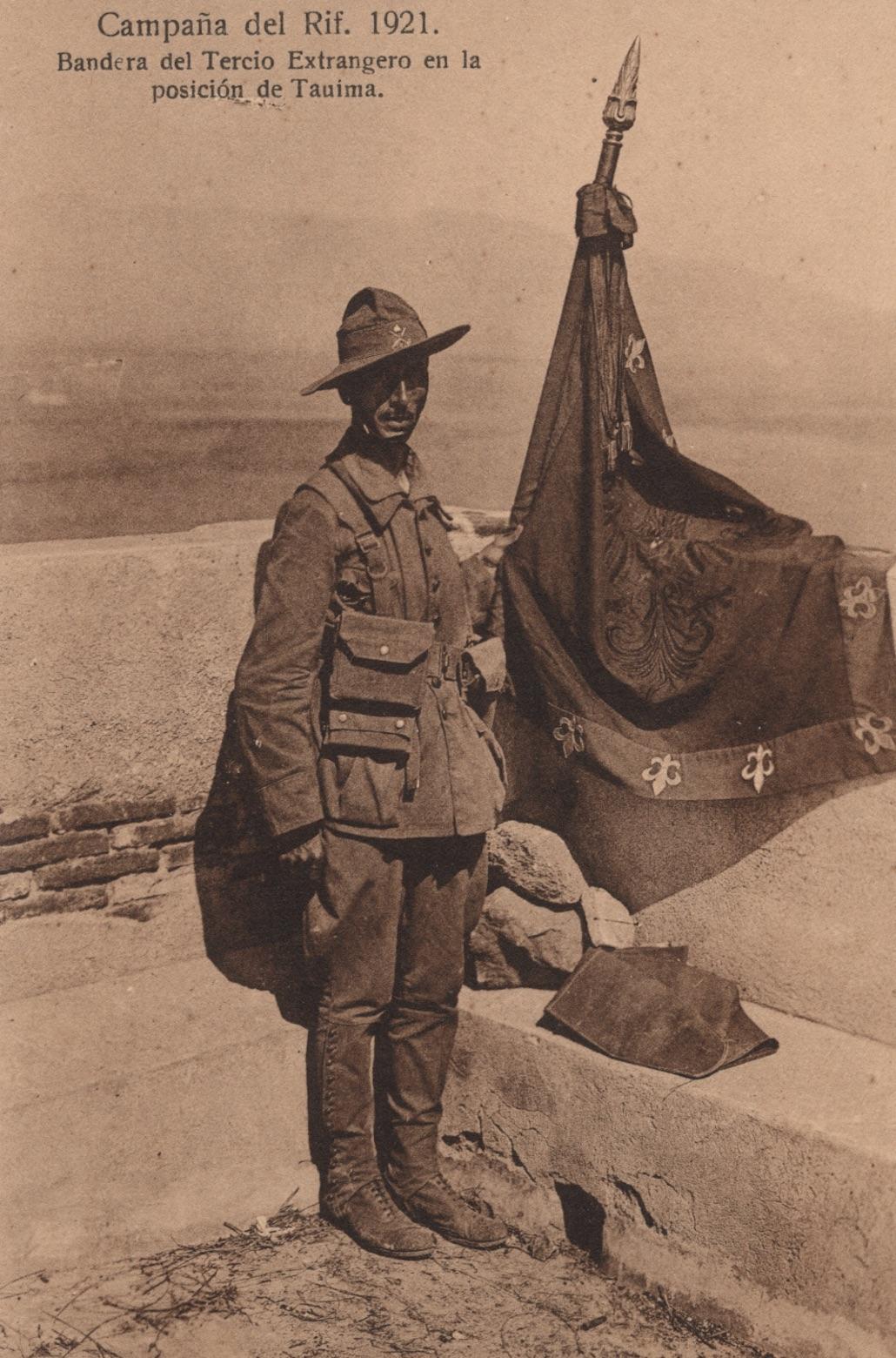 abanderado1921-la-legion.jpg