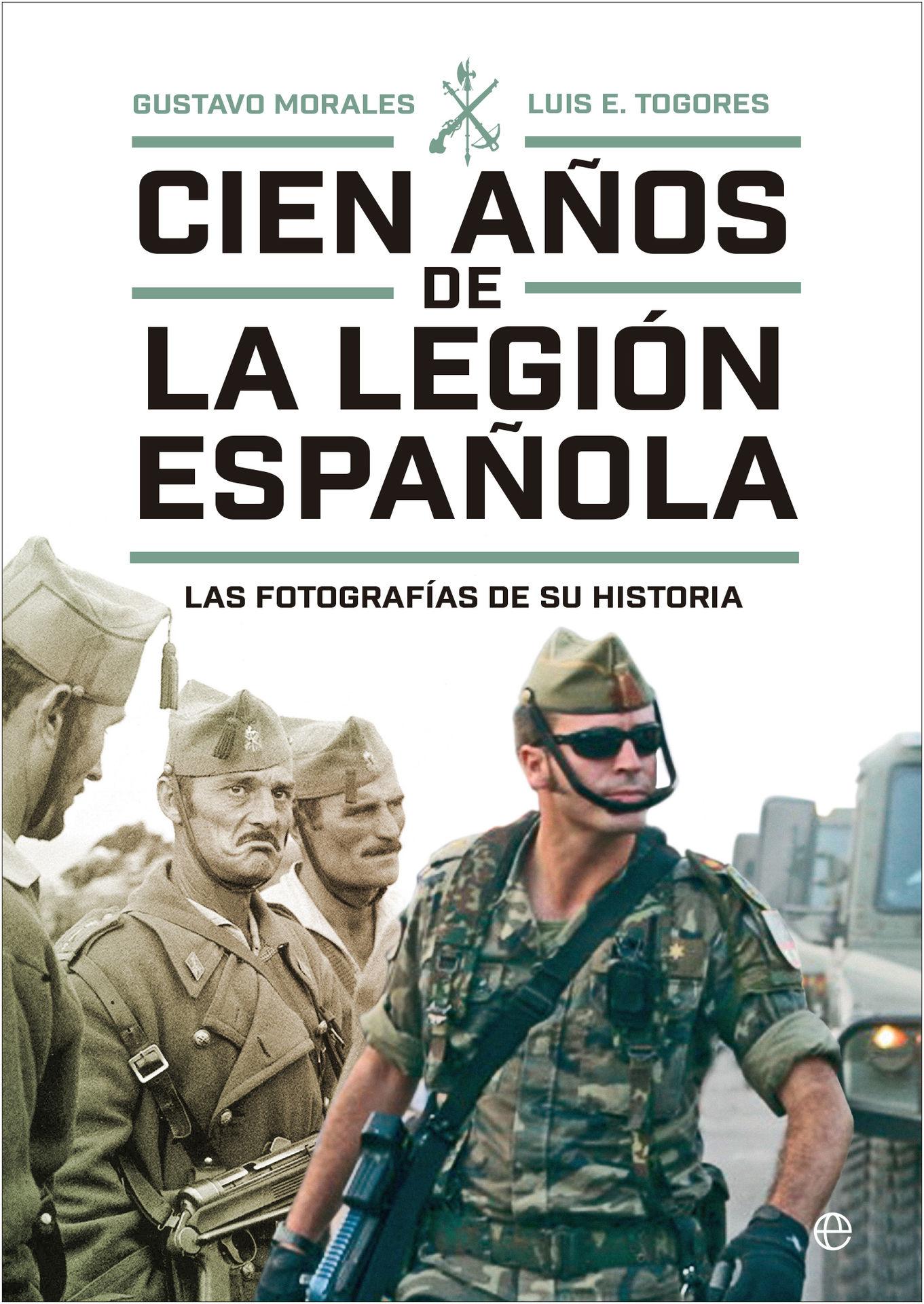 portadaokcien-anos-de-la-legion-espanola-3.jpg