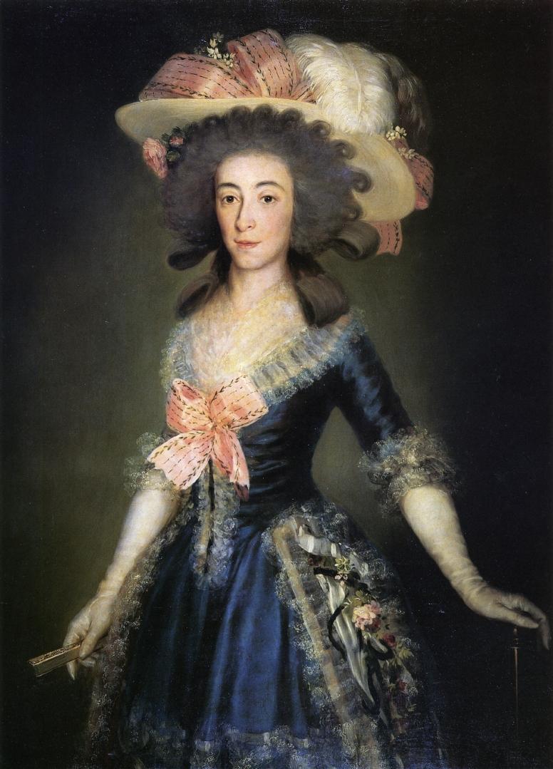 ix-duquesa-de-osuna-goya.jpg