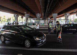 control-policia-madrid-confinamiento.jpg
