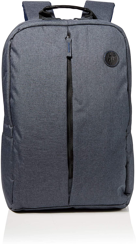 hp-value-backpack.jpg