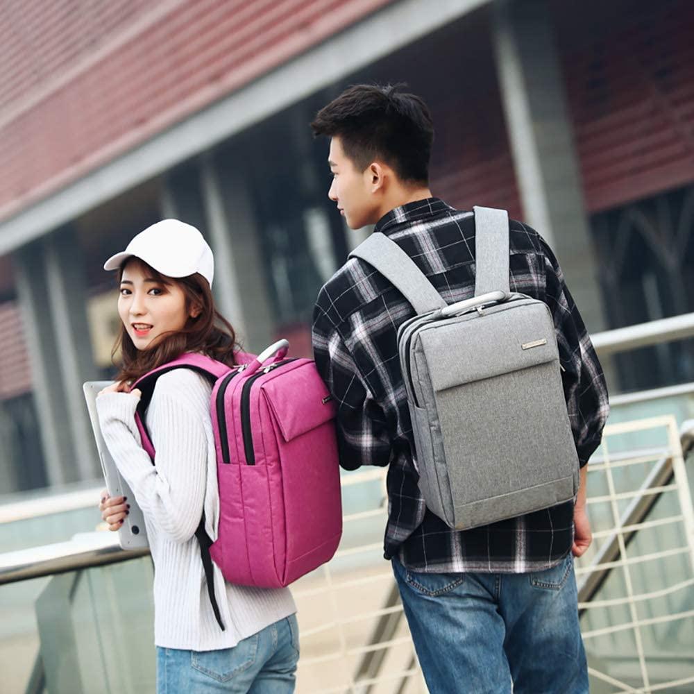 mochila-para-portatil-de-alfheim-bp001b.jpg