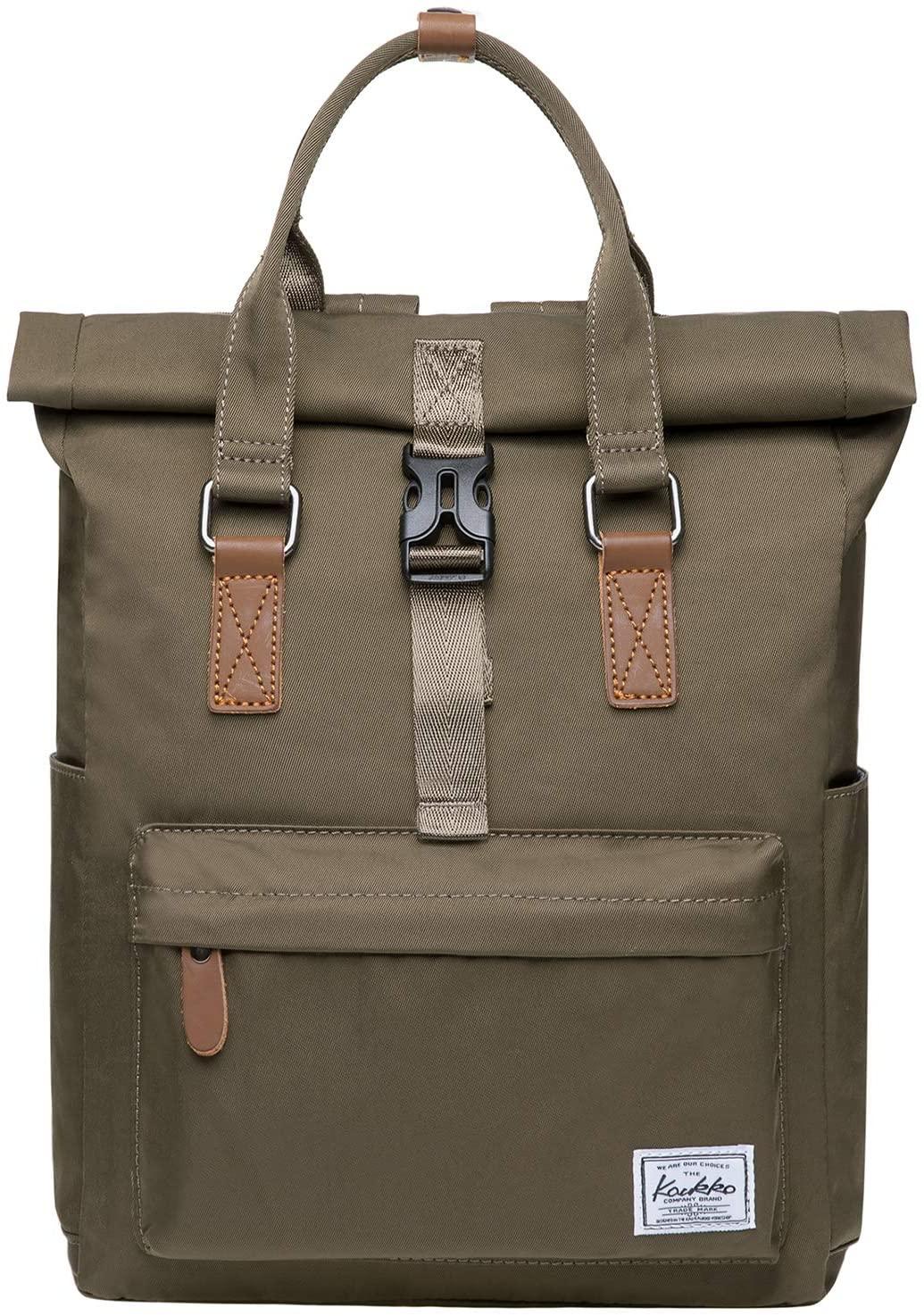 mochila-para-portatil-de-kaukko-estilo-oxford.jpg