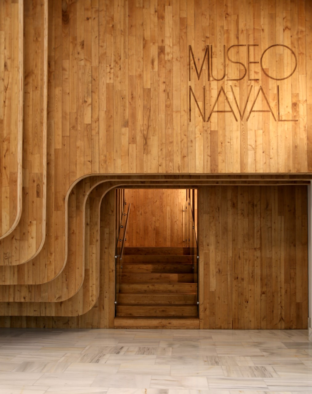 museo-naval-acceso.jpg