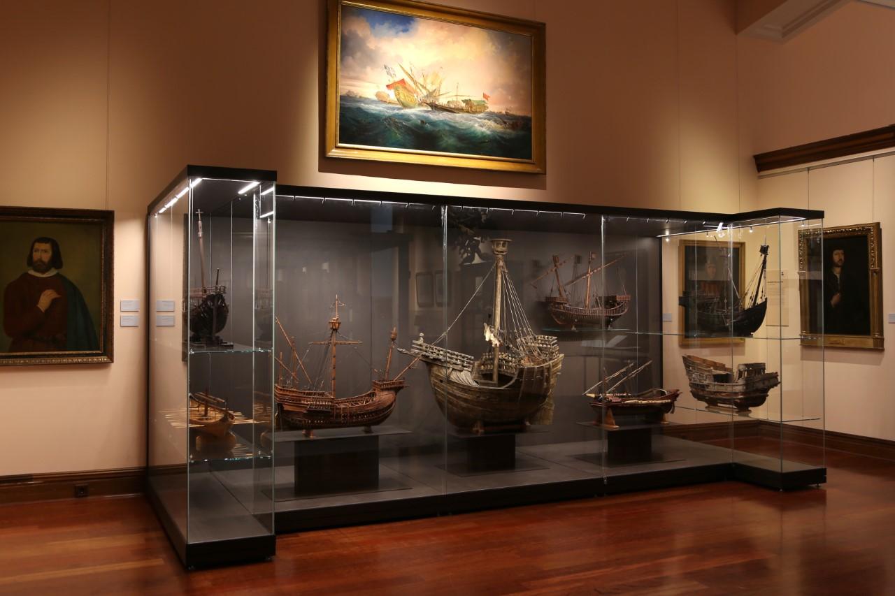 museo-naval-nuevas-salas.jpg