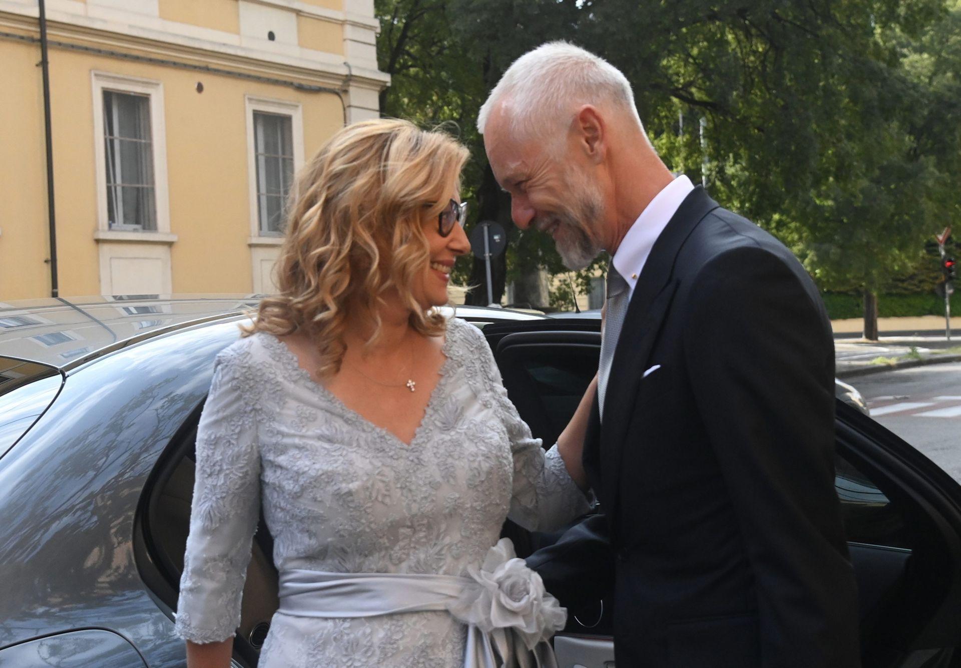 nicoletta-mantovani-boda.jpg