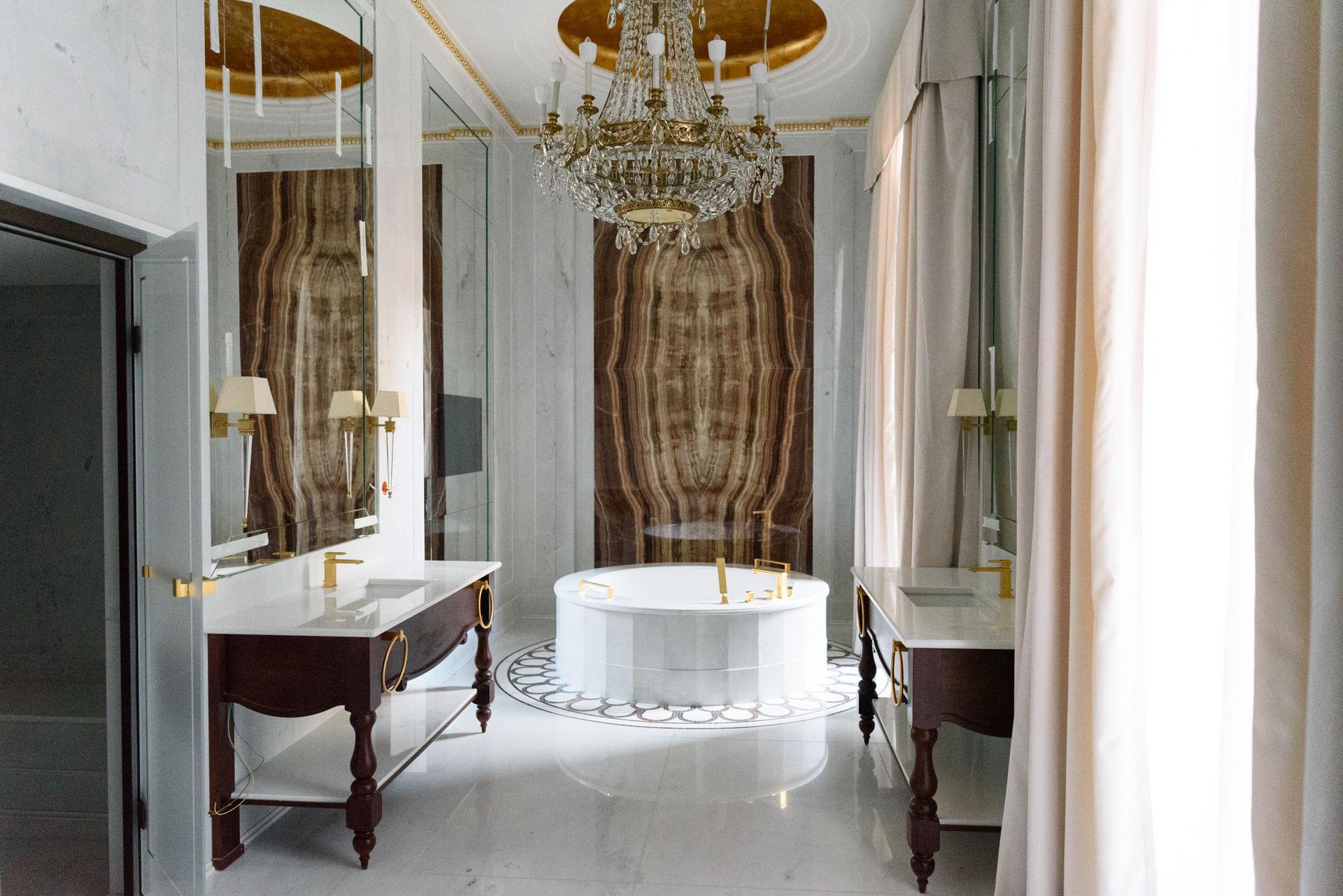 edificio-canalejas-four-seasons-hotel-madrid-00013.jpg