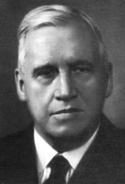 Gregorio Balparda (1874-1936)