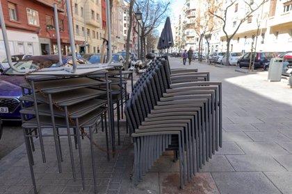 terrazas-madrid.jpg