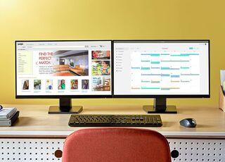 monitor-para-portatil-hp-22w-p.jpg