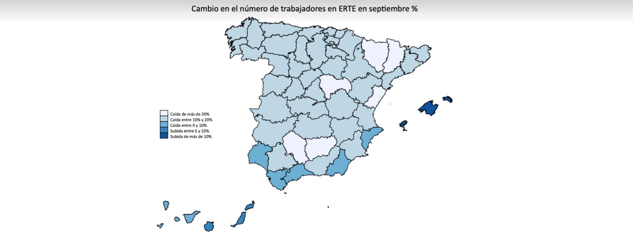 mapa-erte.png