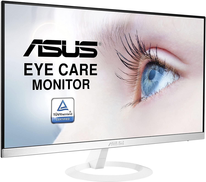 monitor-para-portatil-asus-vz239he-w.jpg