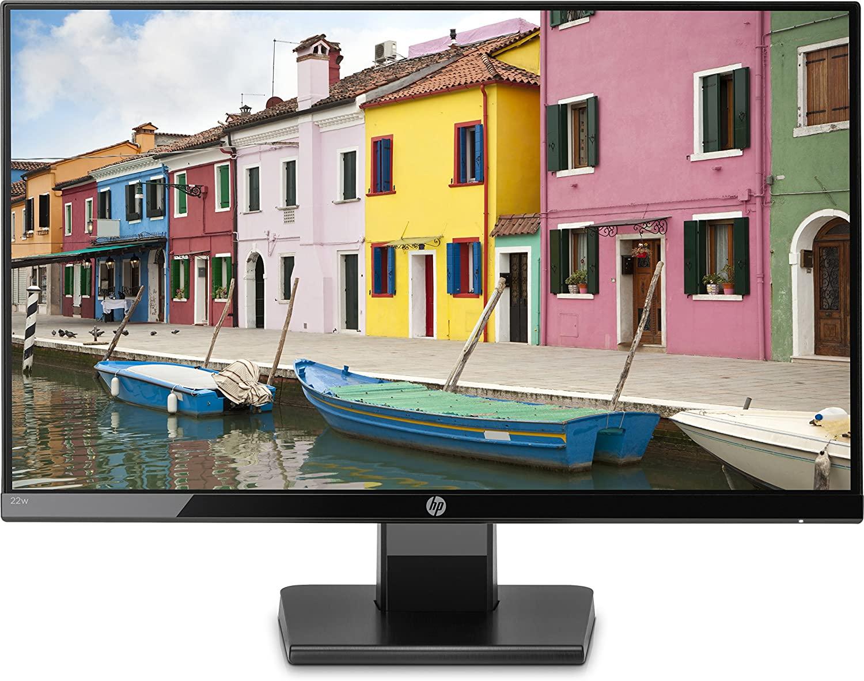 monitor-para-portatil-hp-22w.jpg