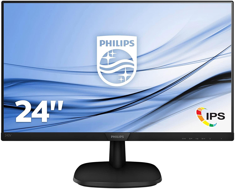 monitor-para-portatil-philips-243v7qdsb.jpg
