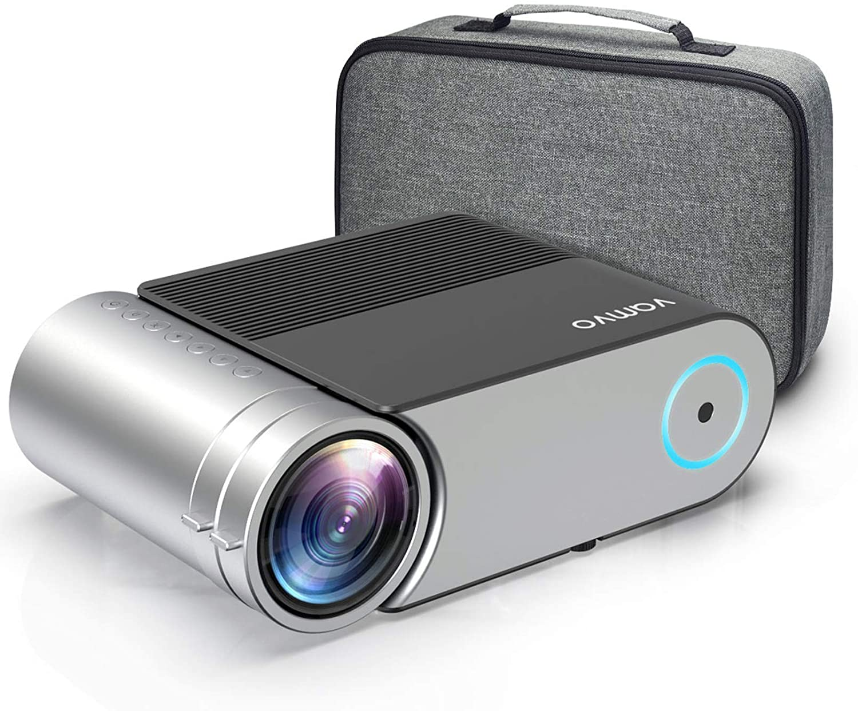 proyector-full-hd-barato-vamvo-l4200.jpg