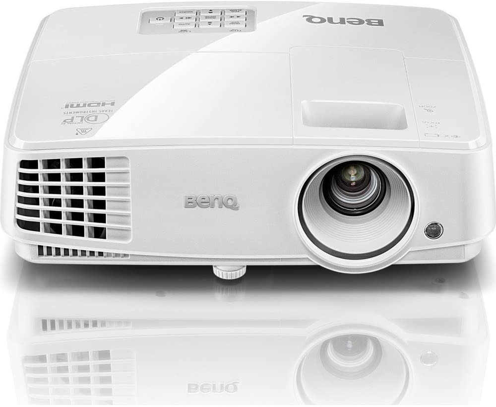 proyector-full-hd-benq-ms527.jpg