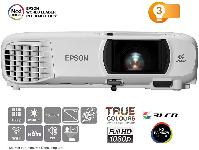proyector-full-hd-epson-eh-tw650.jpg