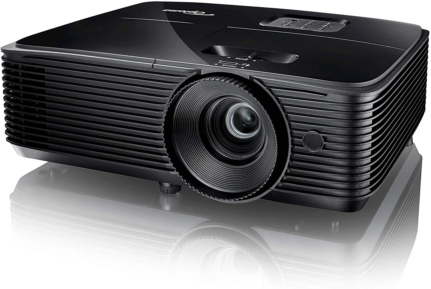 proyector-full-hd-optoma-hd143x.jpg
