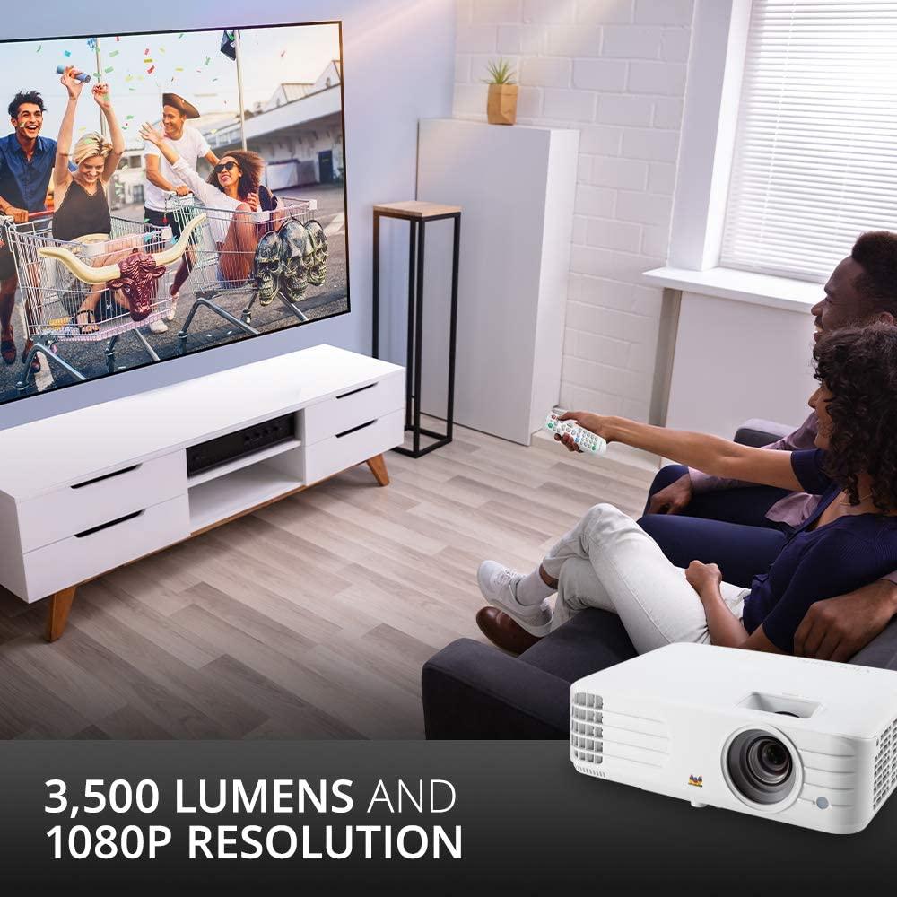 proyector-full-hd-viewsonic-px701hd.jpg