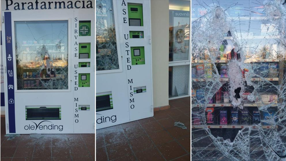 farmacia-cristales.jpg