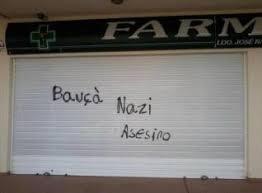 farmacia-nazi-bauza.jpg