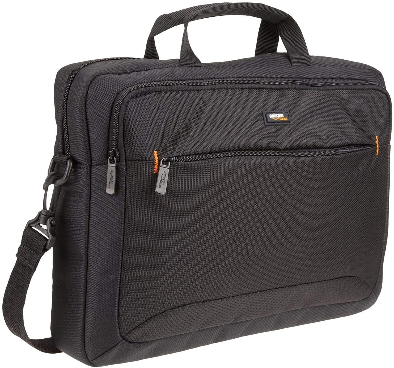 maletin-compacto-para-tu-portatiles-y-tabletas.jpg