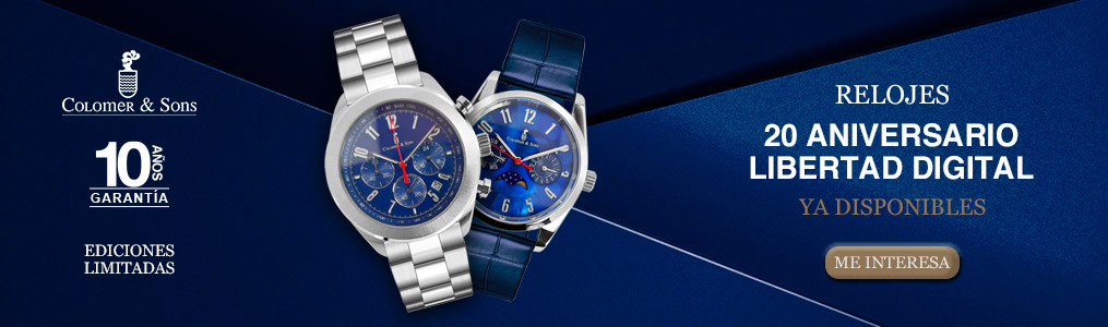 relojes-servicios-1.jpg