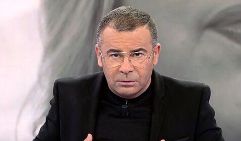 Jorge Javier continúa su campaña contra María Teresa Campos y anuncia una drástica decisión