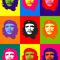 El auténtico falso Warhol: