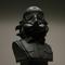 CheTrooper: