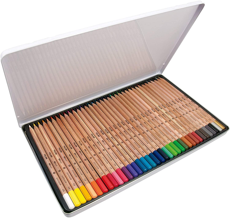 caja-metalica-36-lapices-de-colores.jpg