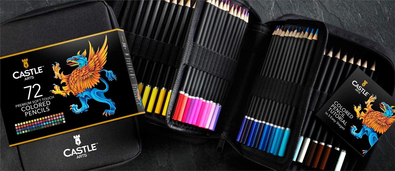 castle-art-supplies-72-lapices-de-colores-en-estuche.jpg