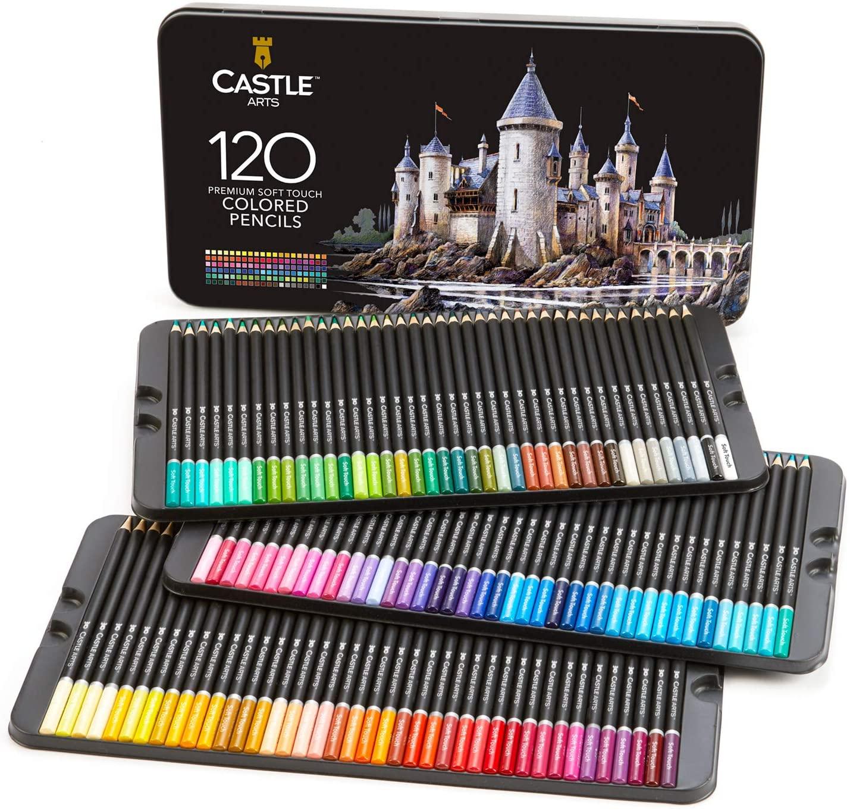 castle-art-supplies-juego-de-120-lapices-de-colores.jpg