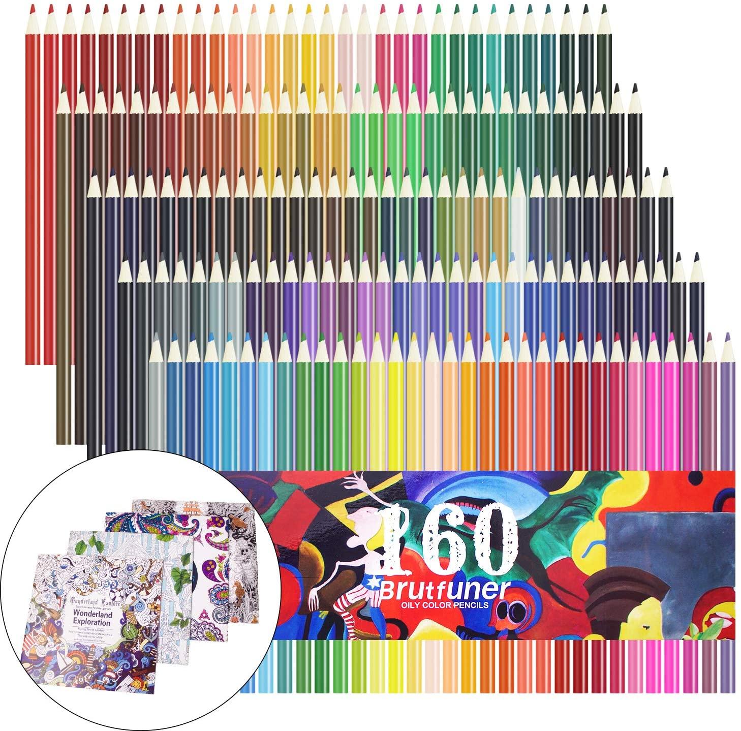 estuche-de-lapices-de-colores-litchitree-160-colores.jpg