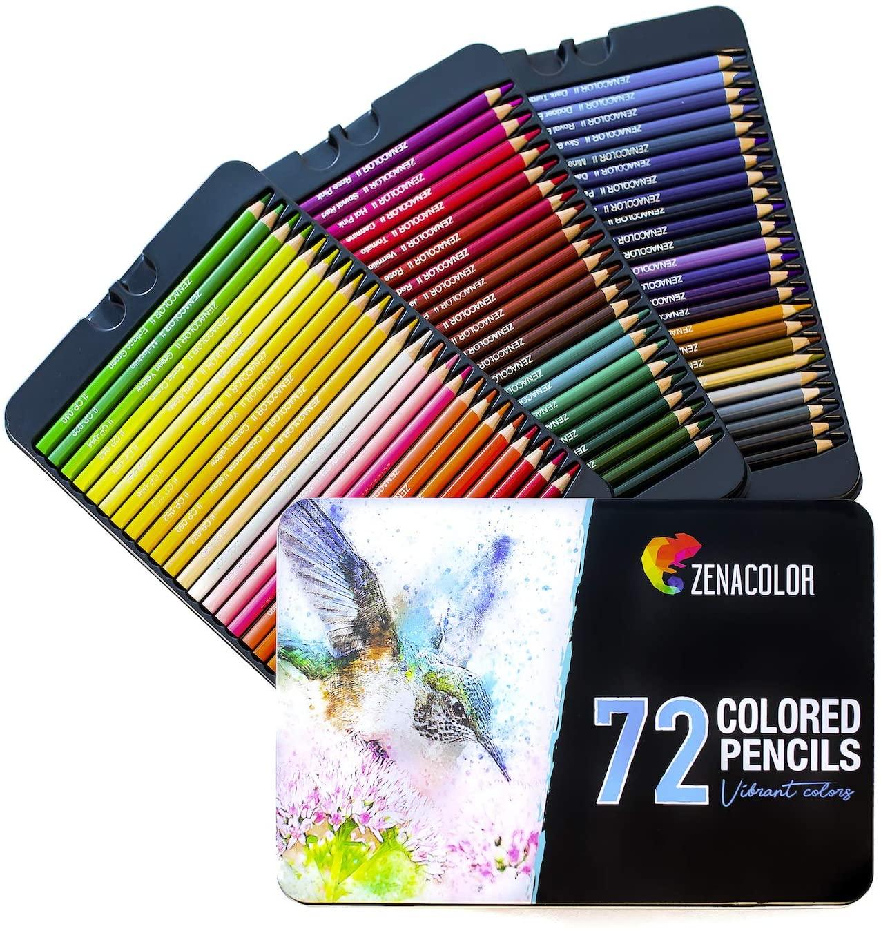 set-de-lapices-de-colores-zenacolor.jpg