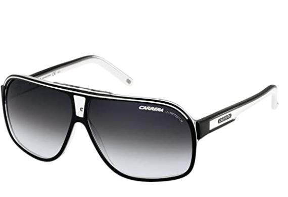 carrera-gafas-de-sol-rectangulares-grand-prix-2.jpg